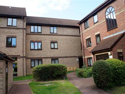 Property image of home to buy in Glendenning Road, Norwich
